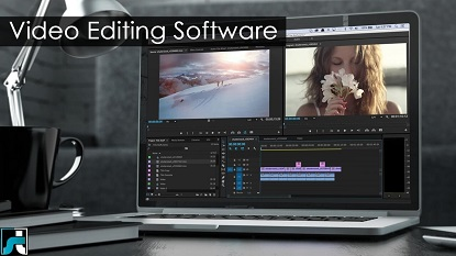 Best Video Editing Software for Pc Free in 2021