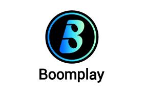 Boomplay 2021