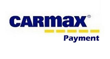 CarMax Payment CarMax Financing Reviews