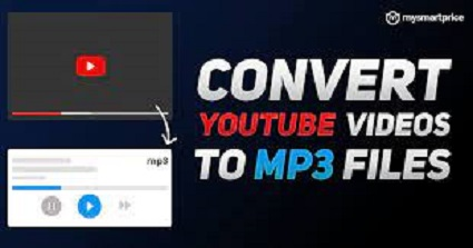 Free Software to Convert YouTube to MP3 for iPhone