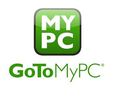 GoToMyPC Login & Sign in Guide