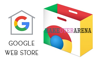 Google Web Store 2021 Install and Manage Chrome Extensions