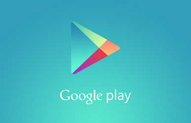 How To Download Apps on Android without Google Play