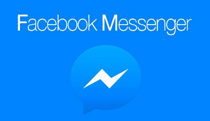 How To See Archived Messages on Facebook Messenger App