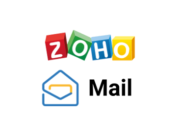 How To Set Up Zoho Mail 2021