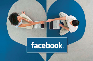 How To View Friendship Facebook Between Two Friends 2021