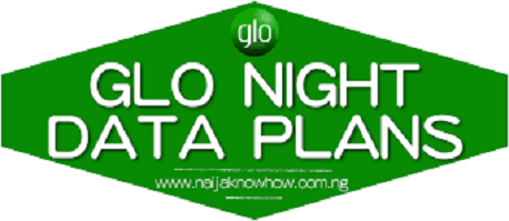 How to Check Your GLO Midnight Data Balance