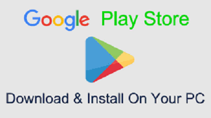 How to install and download Google Play store