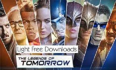 Light Download - Light Download Movies