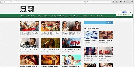 MP4 Movies free Download Sites in HD MP4 quality Movies