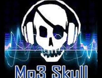 Mp3 Skulls Music Download 2021