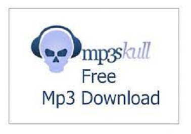 Mp3Skull Free Download 2021