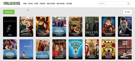 Openload Movies Here's How to Download Openload Movies and TV Shows for Free