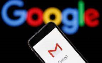 Tips, Tricks, and Tutorials to Help You Master Gmail 2021