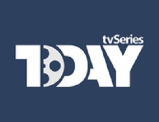 TodayTVSeries2 how to Download Latest TV Shows Episodes for Free