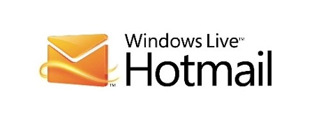 Windows Live Hotmail 2021 How to Set Up