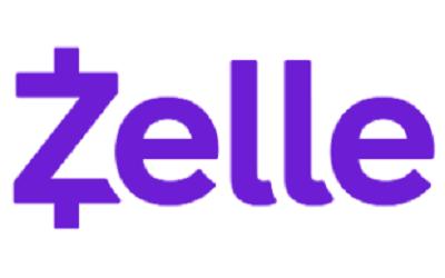 Zelle Transfer Limit for Top 12 U.S. Banks