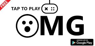 OMG Game : Funny Quiz 3.9 Apk Download - com.omg.quiz.game.omg.app APK free