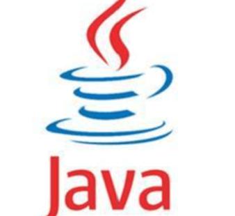 Facebook Java App Download - New Facebook Download for Java