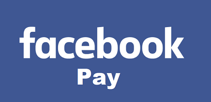 Facebook Pay Limit Facebook Pay How to Use Facebook Pay