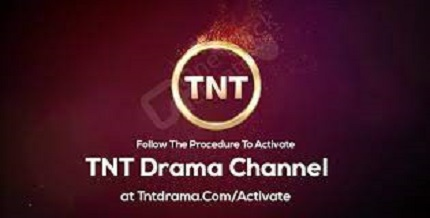 How to Activate TNT Drama on Firestick & Roku Devices 2021