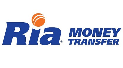 Ria Tracking 2021 How to Track Ria Money Transfer
