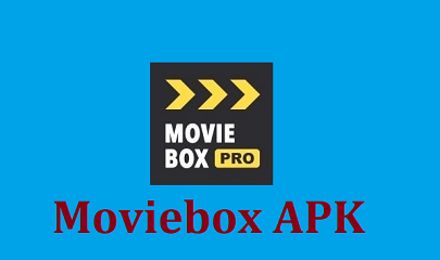 Why Is Moviebox Apk Needed for Your Streaming Device