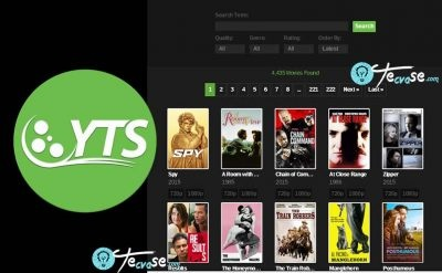 Yify Movies Online Tv Streaming 2021
