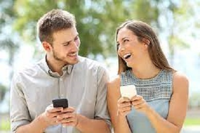 15 Best Dating Sites and Apps in 2021