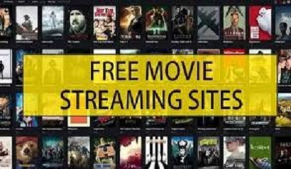 Best Streaming Sites to Watch Movies for Free Online No Sign Up