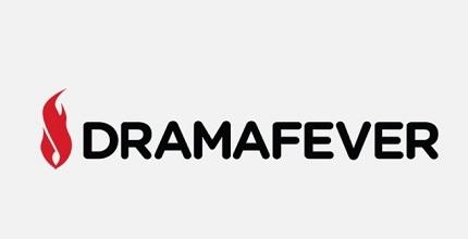 DramaFever Download Watch Free Korean Drama in English
