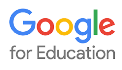 Google for Education How to register sign in to Google Classroom