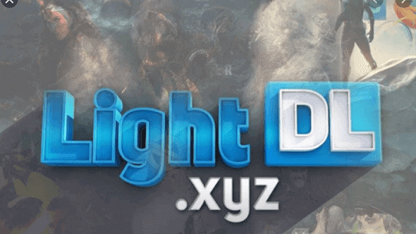 LightDLmovies Download 2021