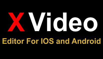 XVideosxVideoStudio Video Editor Apk Download for Free in 2021