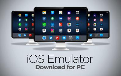 5 Best iOS Emulators for PC