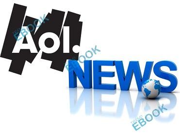 AOL News Weather Entertainment Finance Sport