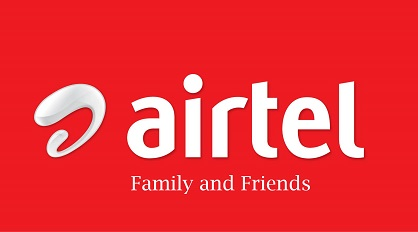 Airtel Family and Friends 2021