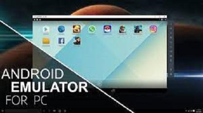 Best Windows Emulator for Android Phones