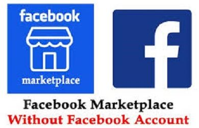 Facebook Marketplace Without Facebook Account 2012