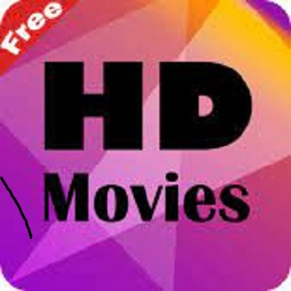HDonlinemovies Top popular Hollywood Movies