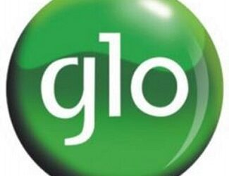 How to Check Glo Number - Via Sms