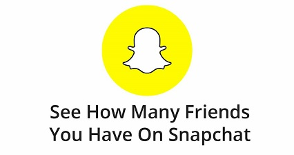 How to See Someone's Snapchat Friends List 2021