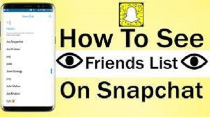 How-to-see-friends-list-on-Snapchat-on-an-iPhone-or-Android-phone