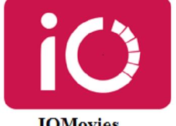 IOMovies HD Hollywood IOMovies Download