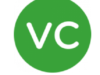 VC-Browser-for-PC-Free-Download
