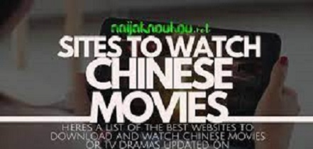 10 Best Sites to Download Chinese Movies