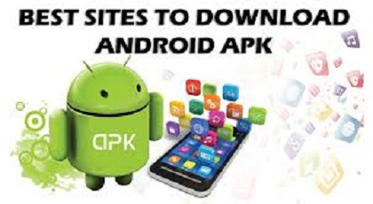 Best Android Apk Download Site 2021
