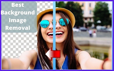 Best Tools to Remove Background from Image Free