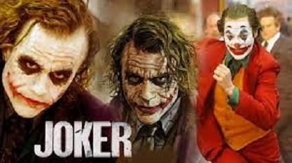 Download Joker Full Movie 2021