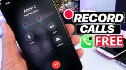 How to Record a Call or Conversation on an iPhone 2021